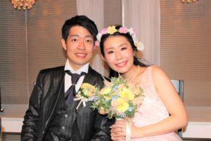 海外挙式,大分,リゾート婚