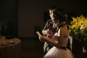 大分,家族婚,少人数結婚式