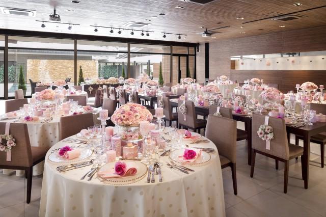 レストランウェディング,少人数結婚式,家族婚,,中津,大分